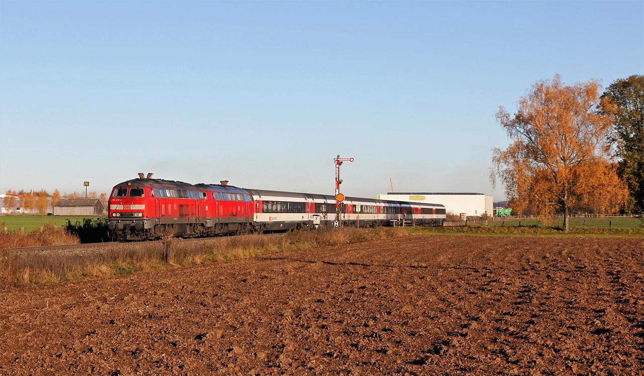 http://www.badische-schwarzwaldbahn.de/DSO/EC39.jpg