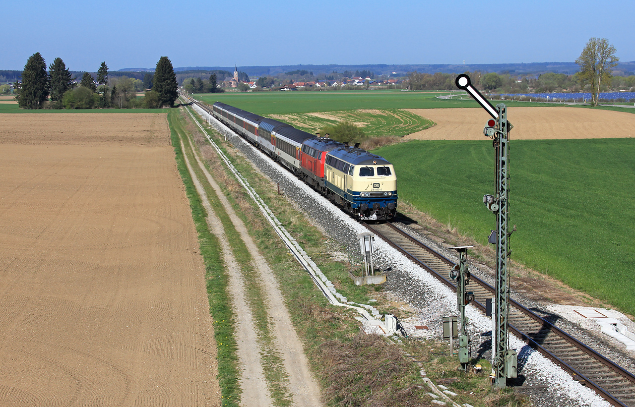 http://www.badische-schwarzwaldbahn.de/DSO/EC4.jpg