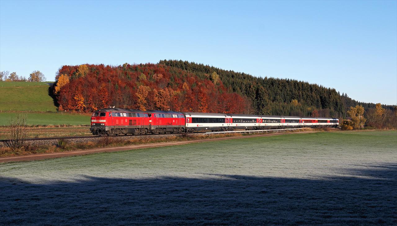 http://www.badische-schwarzwaldbahn.de/DSO/EC40.jpg
