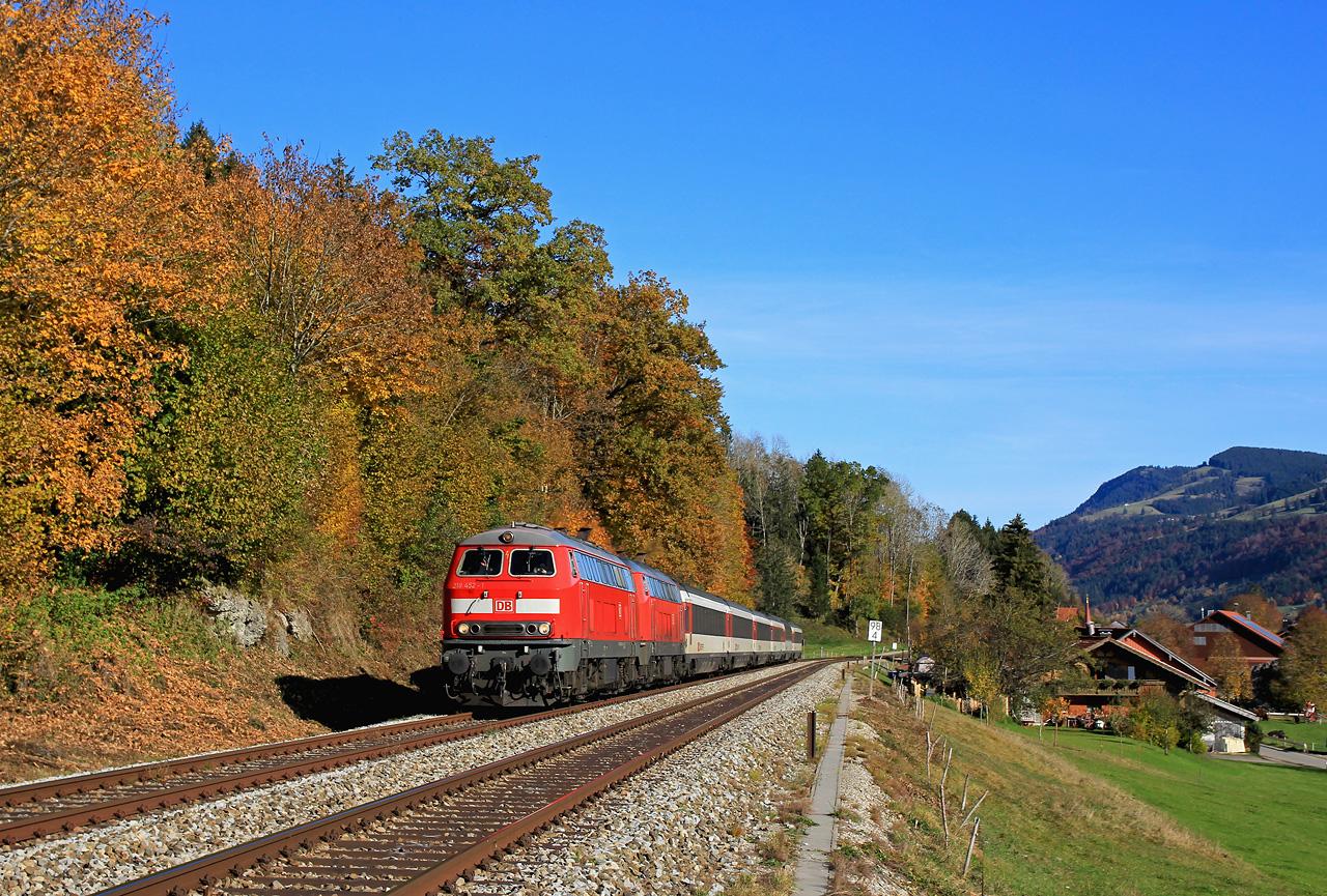 http://www.badische-schwarzwaldbahn.de/DSO/EC41.jpg