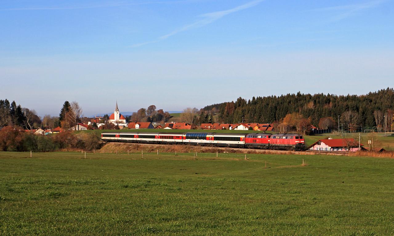http://www.badische-schwarzwaldbahn.de/DSO/EC46.jpg