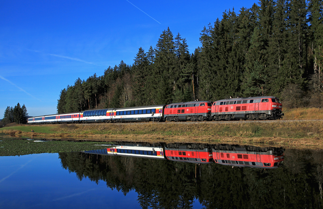 http://www.badische-schwarzwaldbahn.de/DSO/EC47.jpg