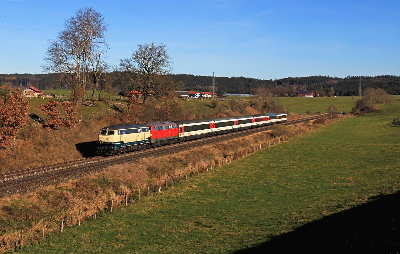 http://www.badische-schwarzwaldbahn.de/DSO/EC48.jpg