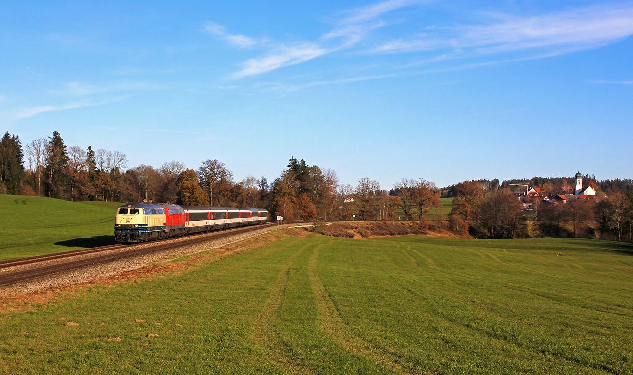 http://www.badische-schwarzwaldbahn.de/DSO/EC49.jpg