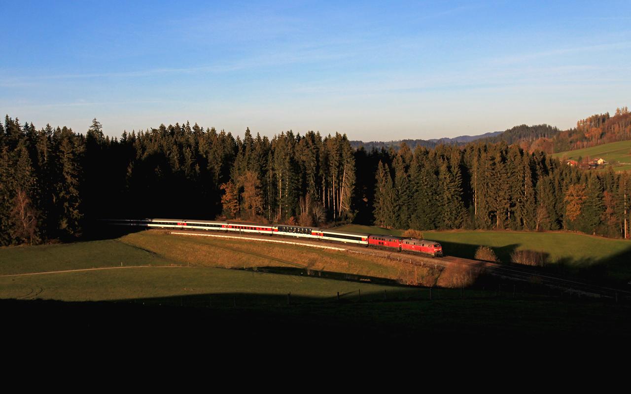 http://www.badische-schwarzwaldbahn.de/DSO/EC50.jpg