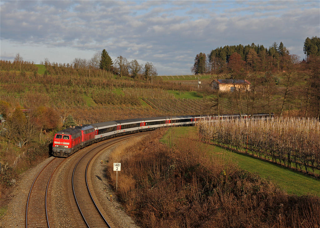 http://www.badische-schwarzwaldbahn.de/DSO/EC52.jpg