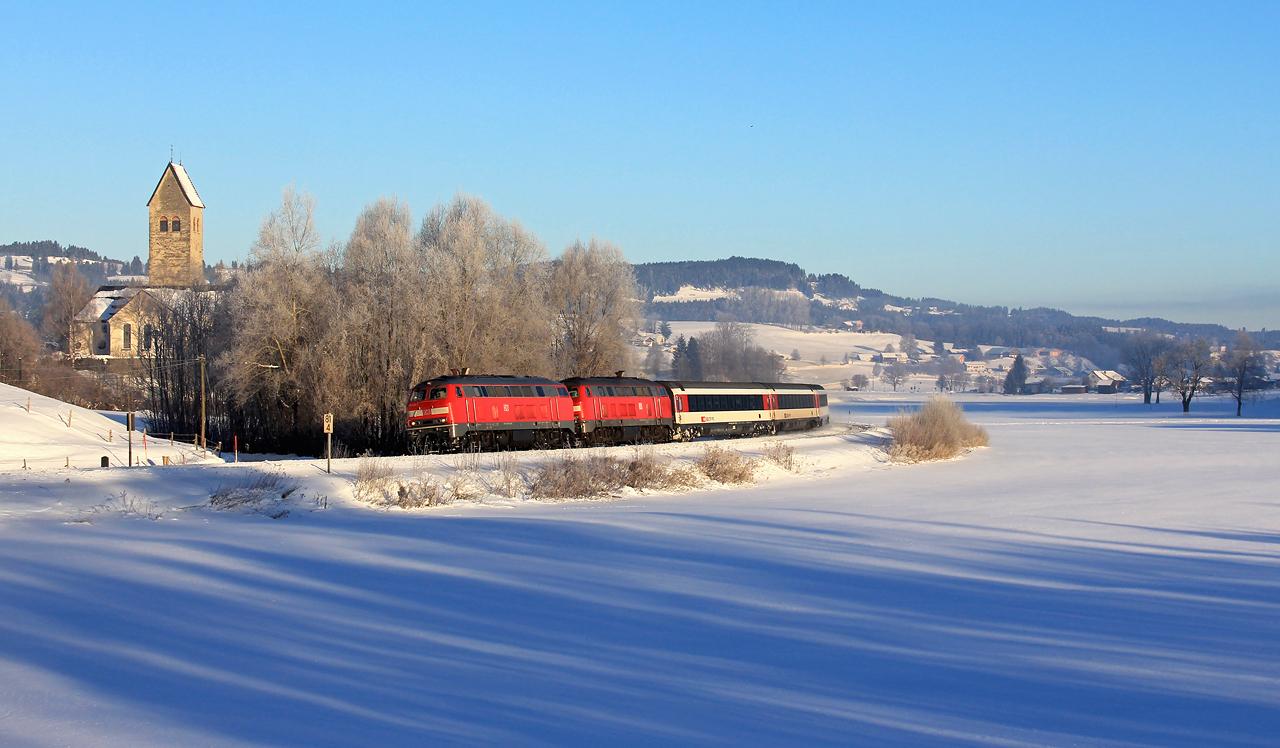 http://www.badische-schwarzwaldbahn.de/DSO/EC54.jpg