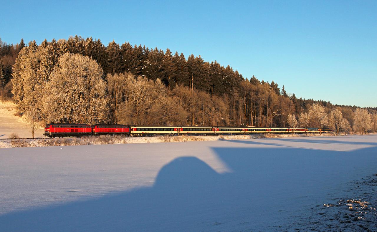 http://www.badische-schwarzwaldbahn.de/DSO/EC55.jpg