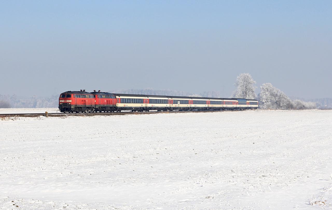 http://www.badische-schwarzwaldbahn.de/DSO/EC56.jpg