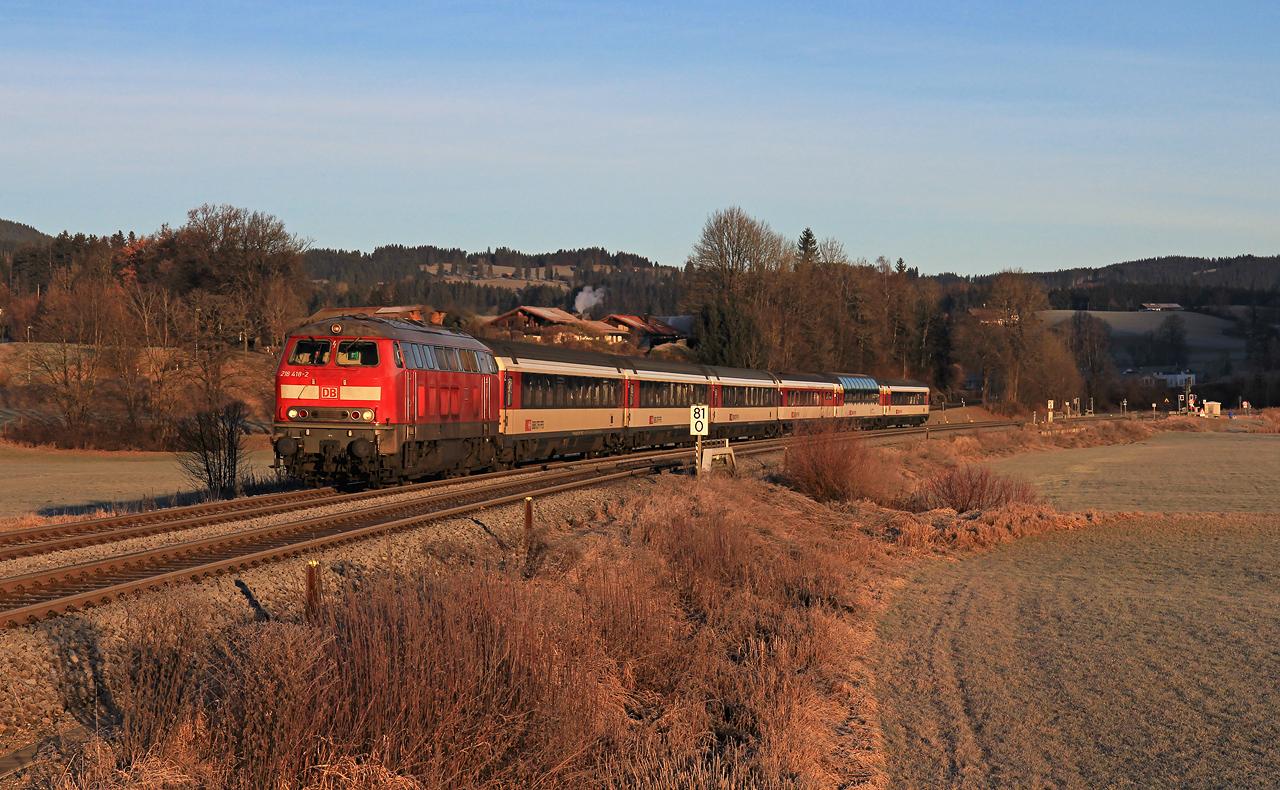 http://www.badische-schwarzwaldbahn.de/DSO/EC57.jpg