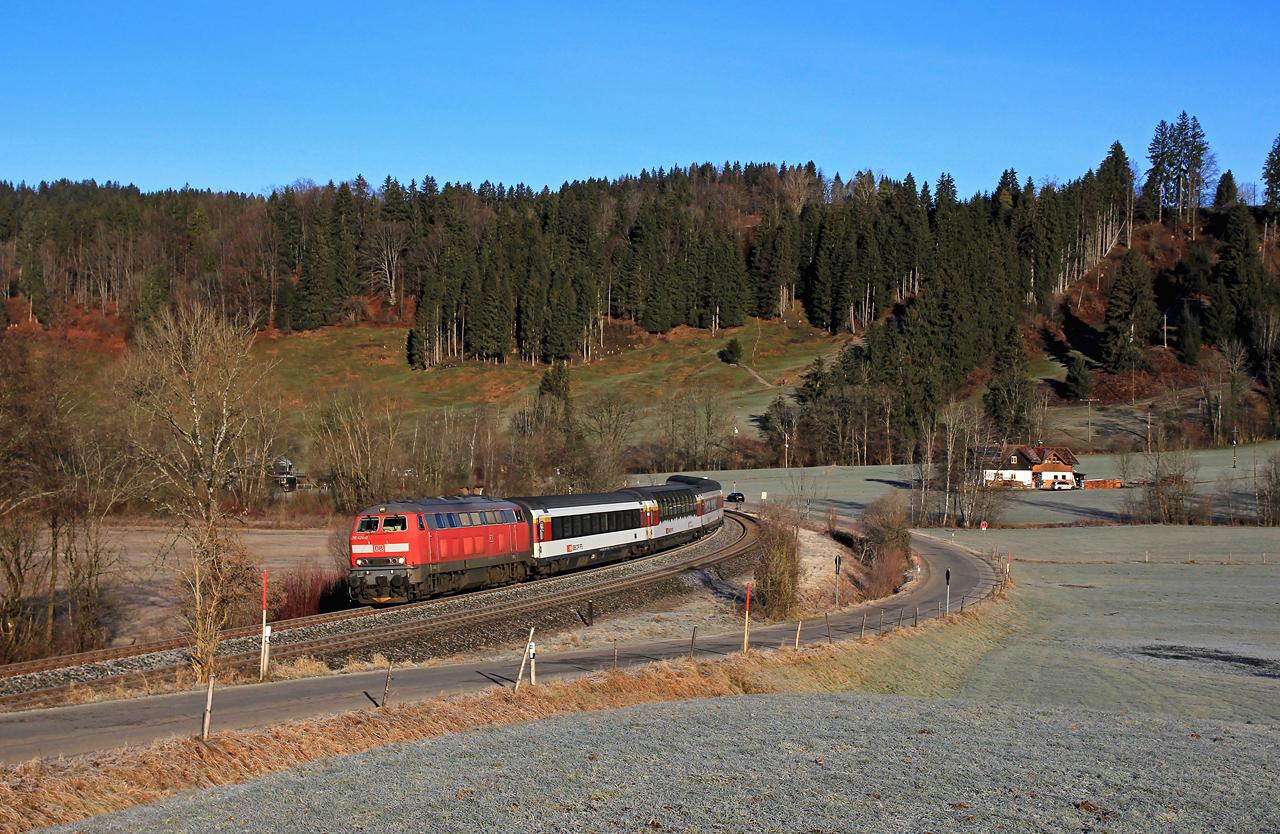 http://www.badische-schwarzwaldbahn.de/DSO/EC58.jpg