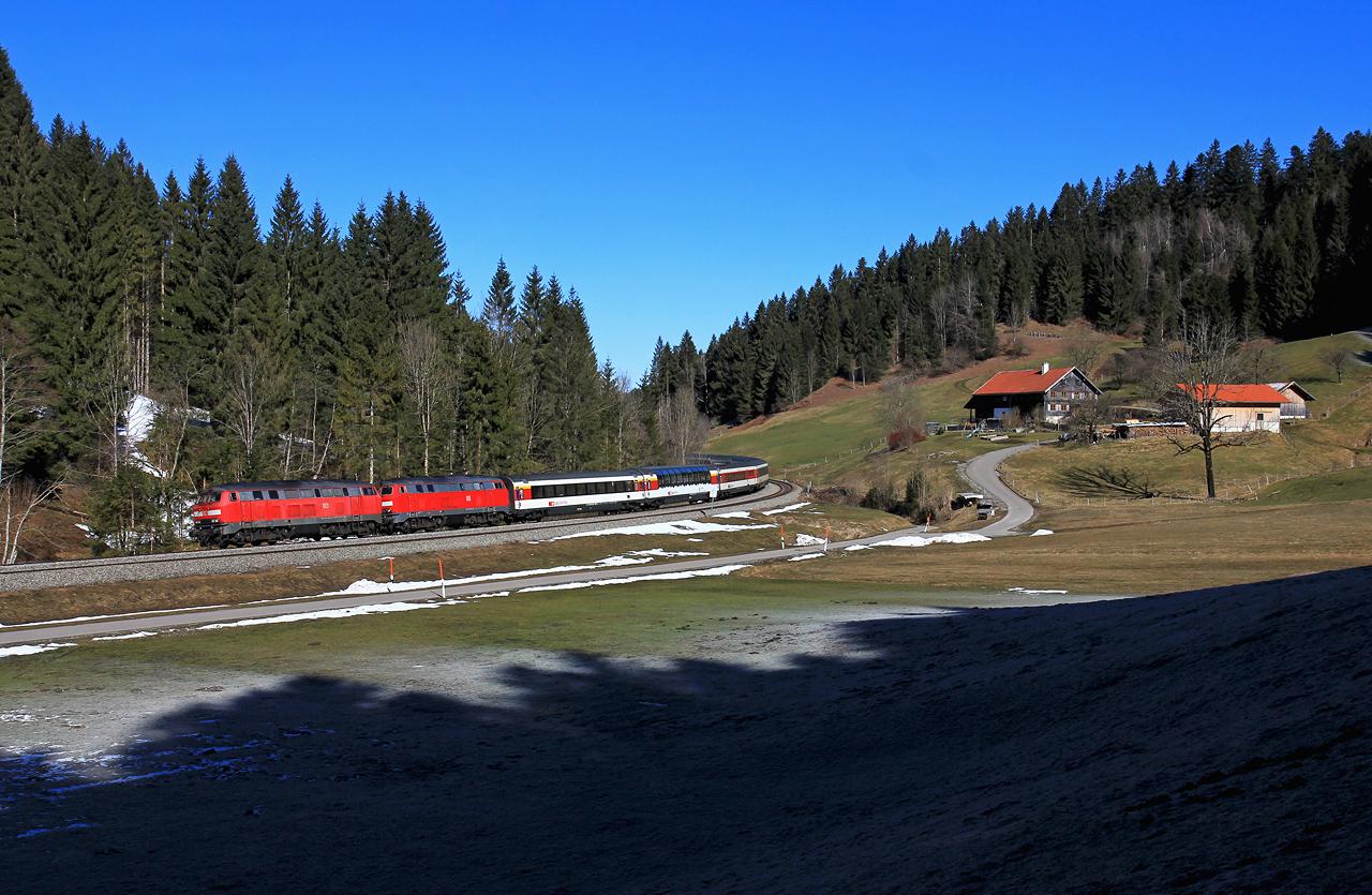 http://www.badische-schwarzwaldbahn.de/DSO/EC6.jpg