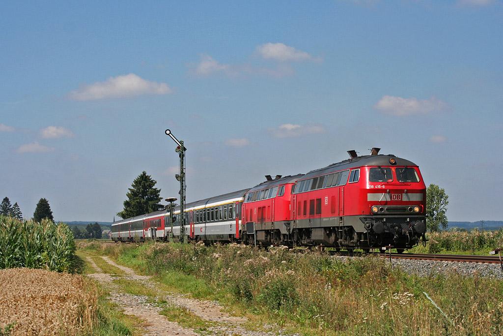 http://www.badische-schwarzwaldbahn.de/DSO/EC60.jpg