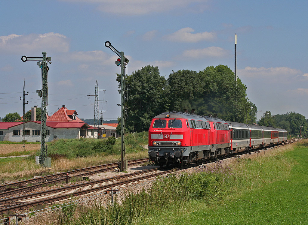 http://www.badische-schwarzwaldbahn.de/DSO/EC61.jpg