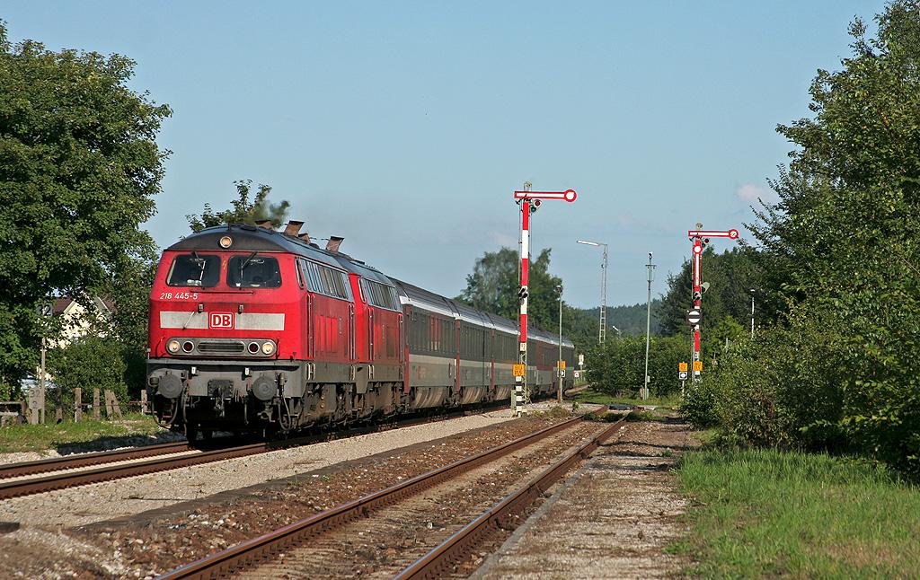 http://www.badische-schwarzwaldbahn.de/DSO/EC62.jpg