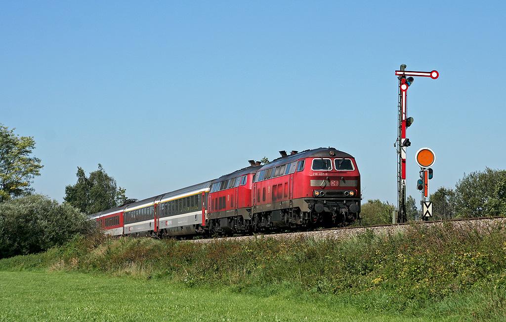 http://www.badische-schwarzwaldbahn.de/DSO/EC63.jpg