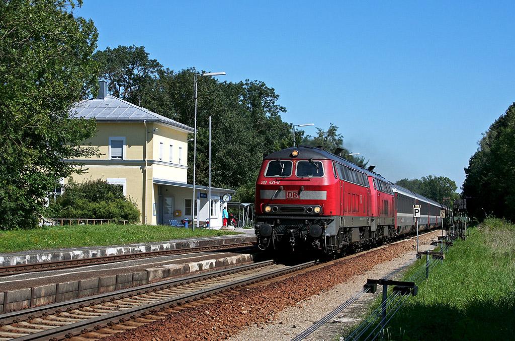 http://www.badische-schwarzwaldbahn.de/DSO/EC64.jpg