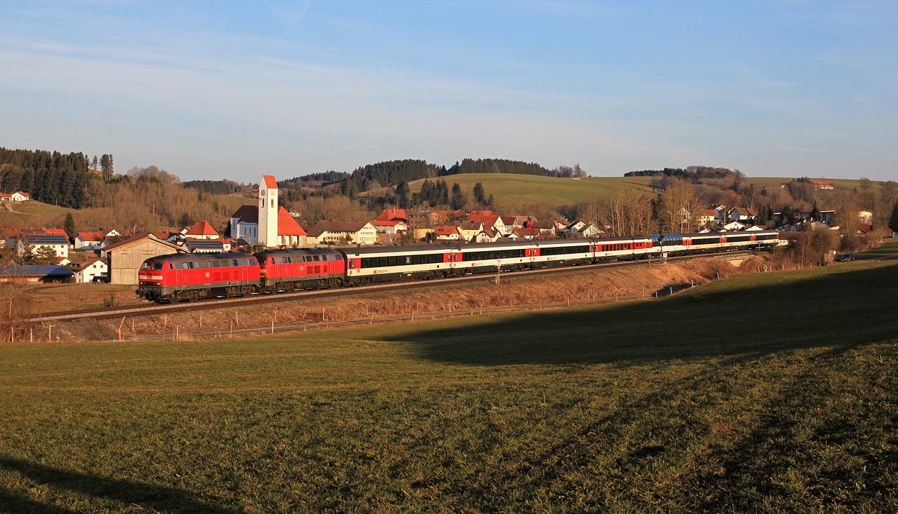 http://www.badische-schwarzwaldbahn.de/DSO/EC8.jpg