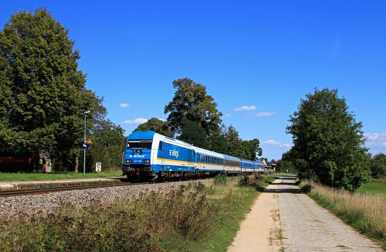 http://www.badische-schwarzwaldbahn.de/DSO/G100.jpg