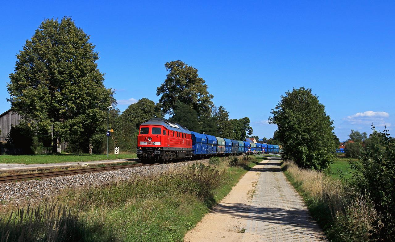 http://www.badische-schwarzwaldbahn.de/DSO/G101.jpg