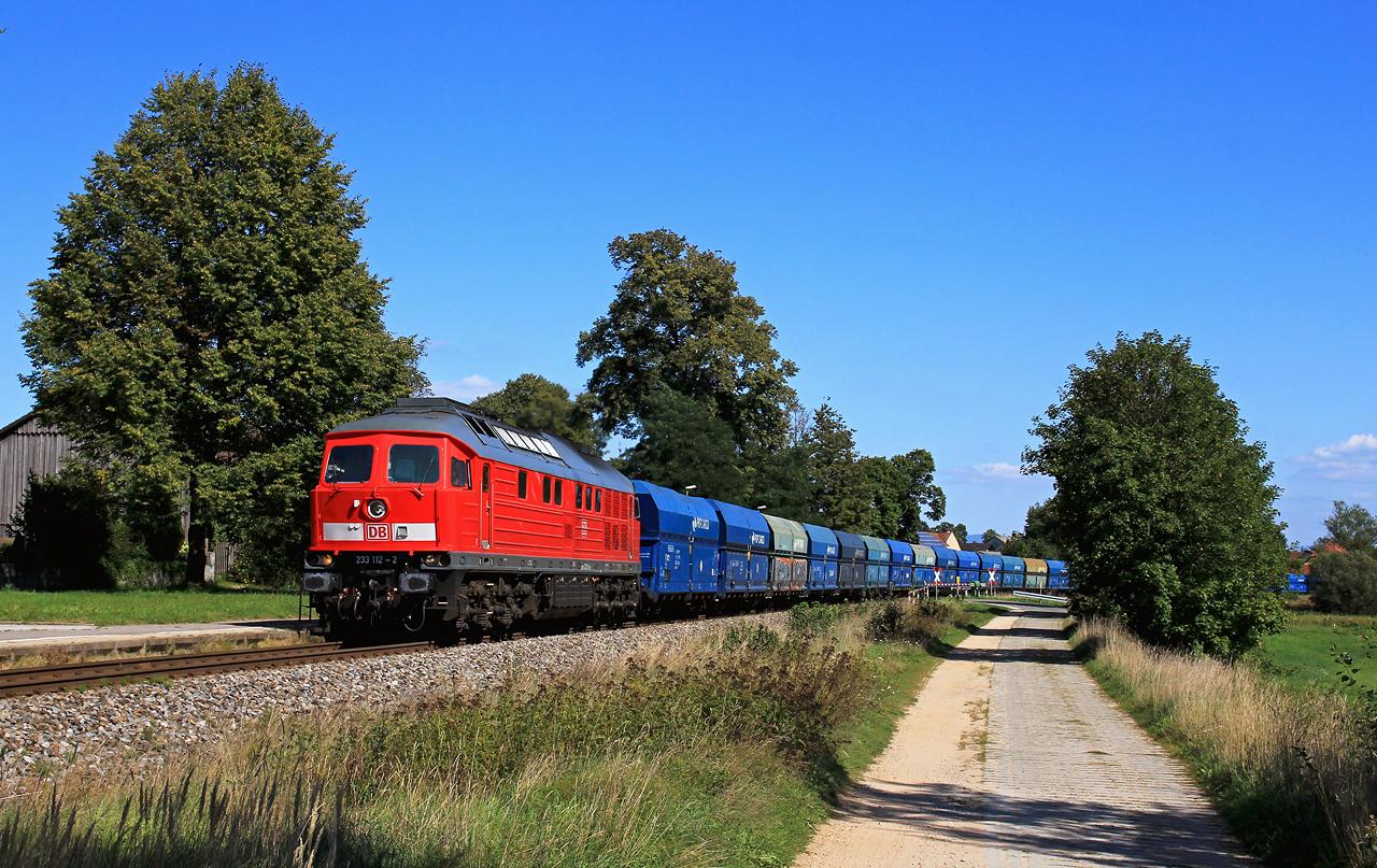 http://www.badische-schwarzwaldbahn.de/DSO/G102.jpg