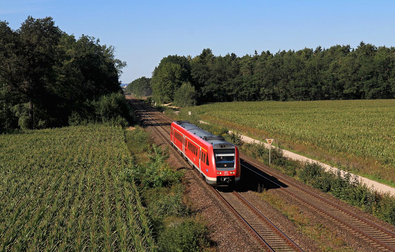 http://www.badische-schwarzwaldbahn.de/DSO/G104.jpg