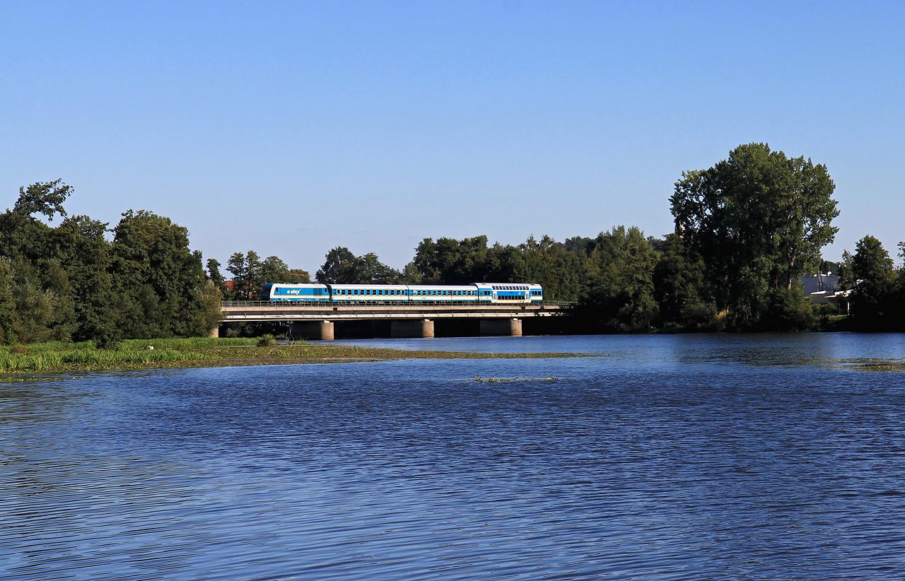 http://www.badische-schwarzwaldbahn.de/DSO/G106.jpg