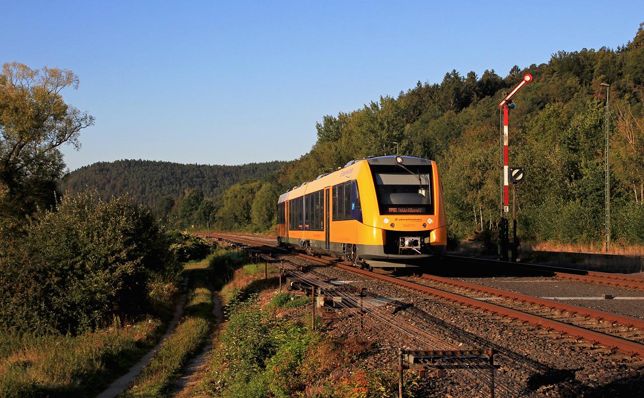 http://www.badische-schwarzwaldbahn.de/DSO/G112.jpg