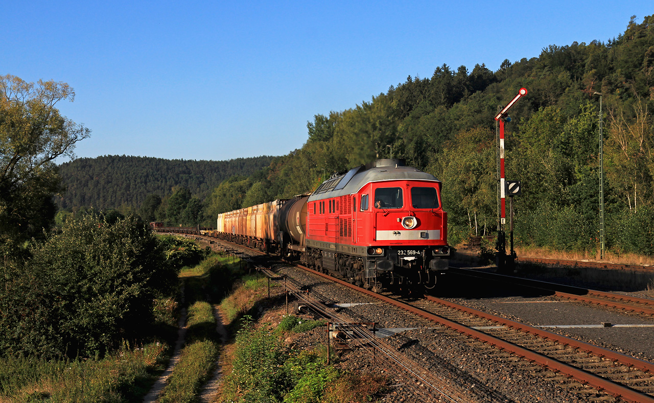 http://www.badische-schwarzwaldbahn.de/DSO/G113.jpg