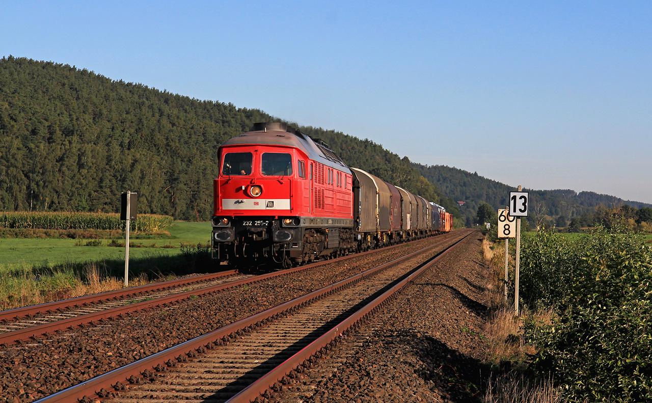 http://www.badische-schwarzwaldbahn.de/DSO/G114.jpg