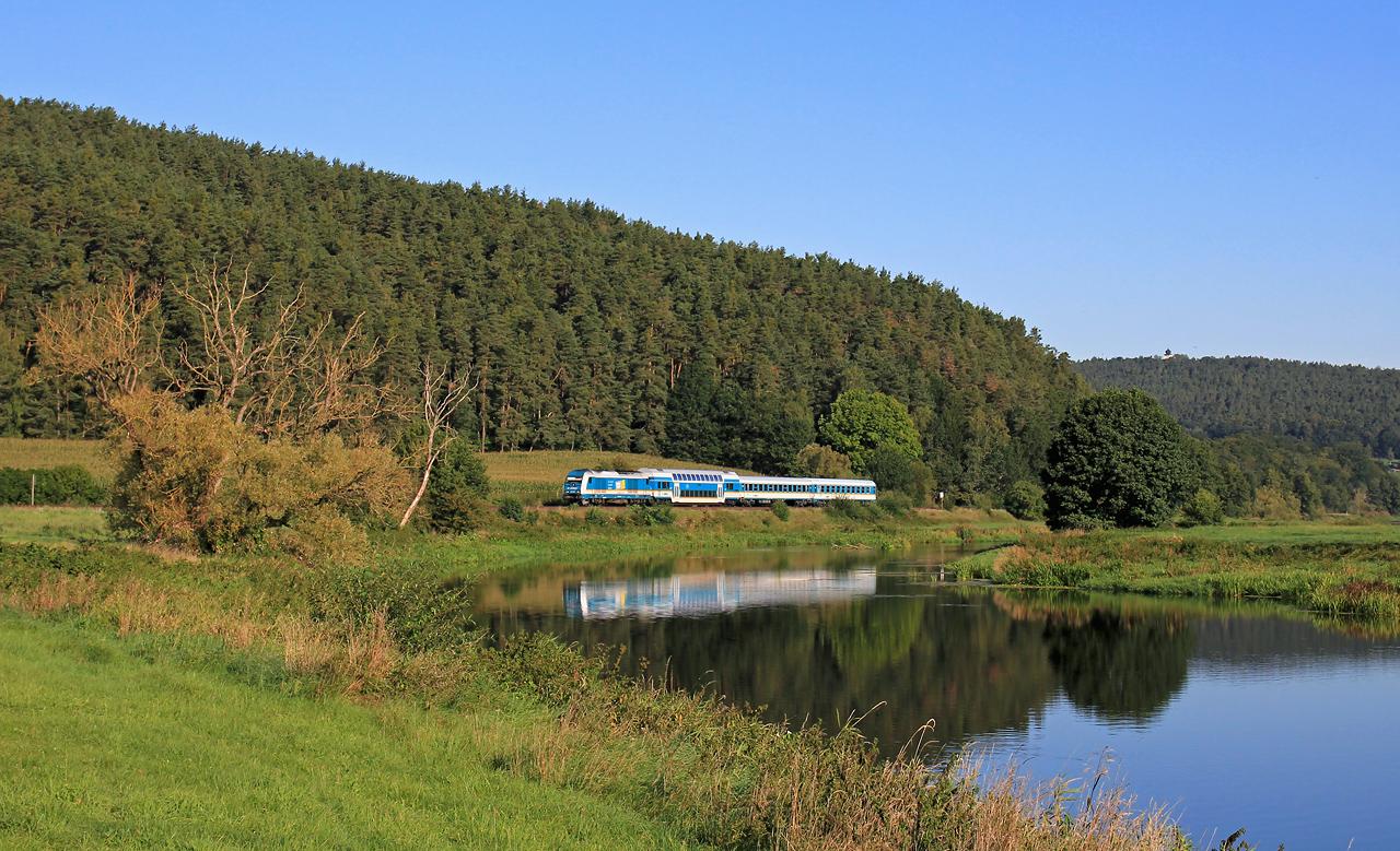 http://www.badische-schwarzwaldbahn.de/DSO/G115.jpg