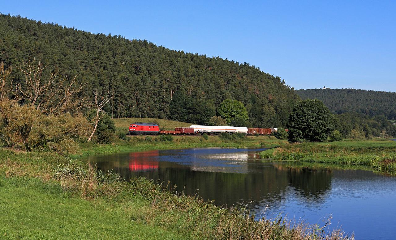 http://www.badische-schwarzwaldbahn.de/DSO/G116.jpg
