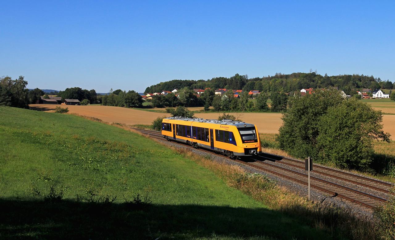 http://www.badische-schwarzwaldbahn.de/DSO/G117.jpg