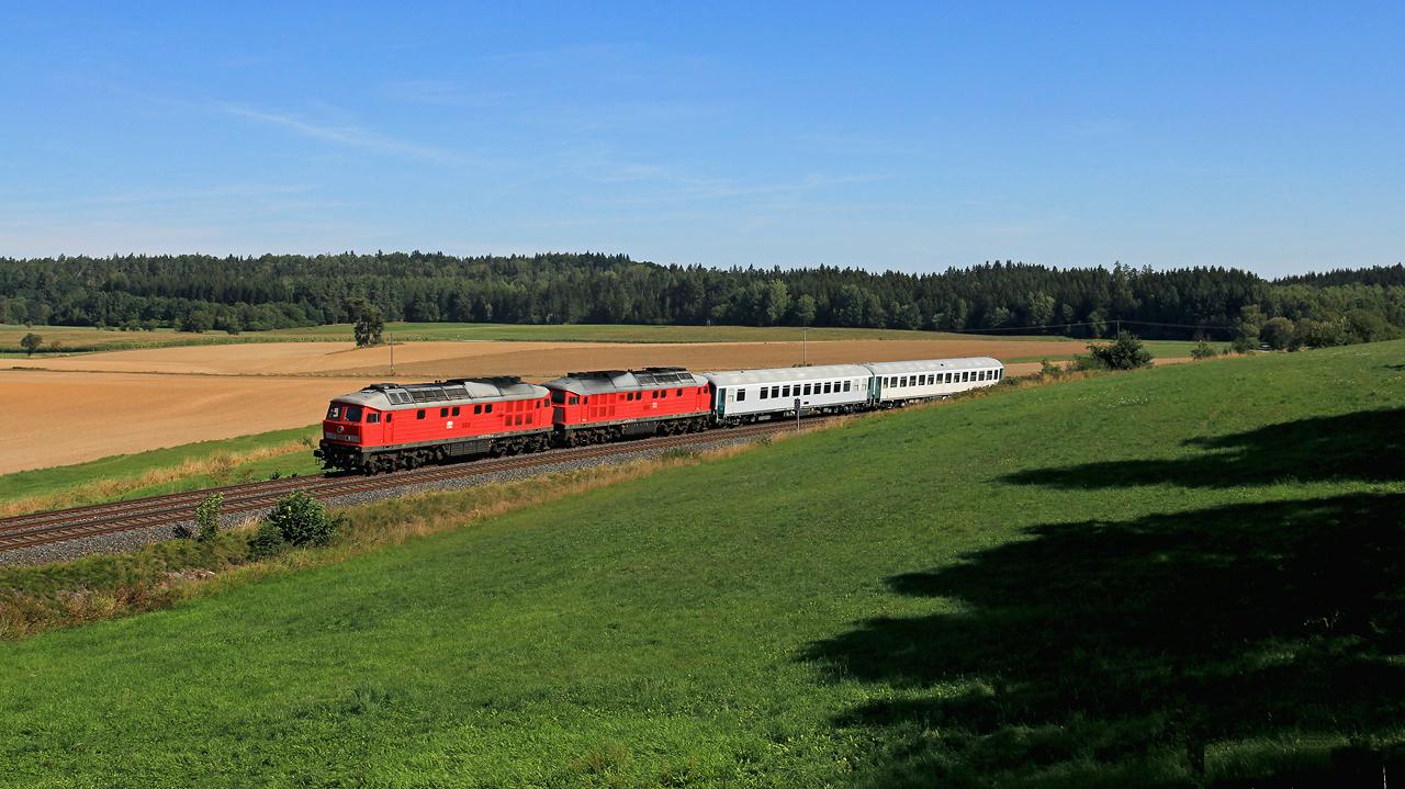 http://www.badische-schwarzwaldbahn.de/DSO/G118.jpg