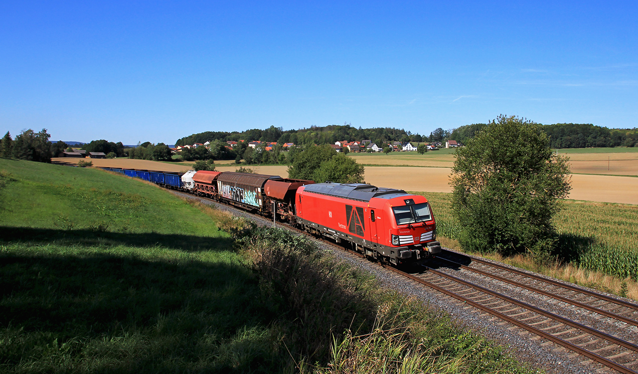http://www.badische-schwarzwaldbahn.de/DSO/G119.jpg