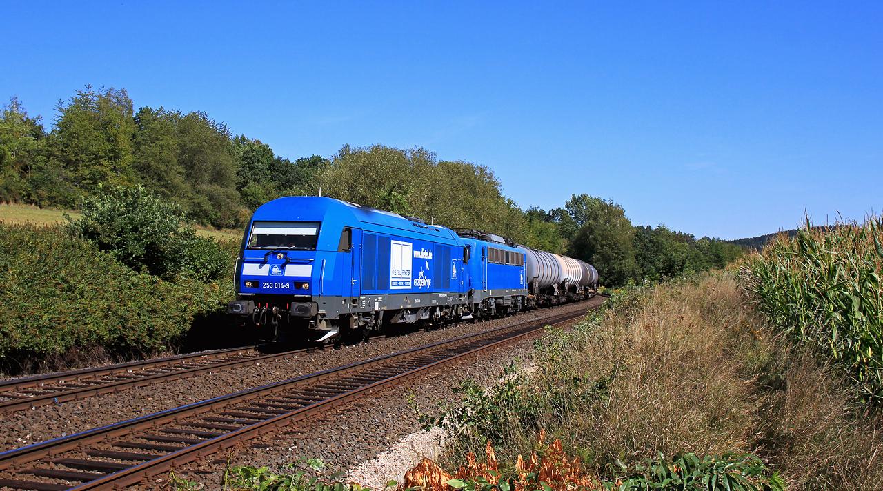 http://www.badische-schwarzwaldbahn.de/DSO/G121.jpg
