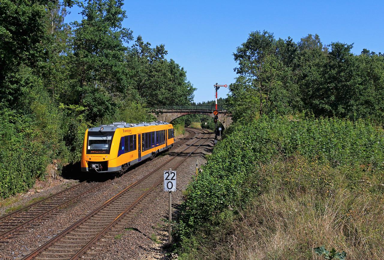 http://www.badische-schwarzwaldbahn.de/DSO/G122.jpg