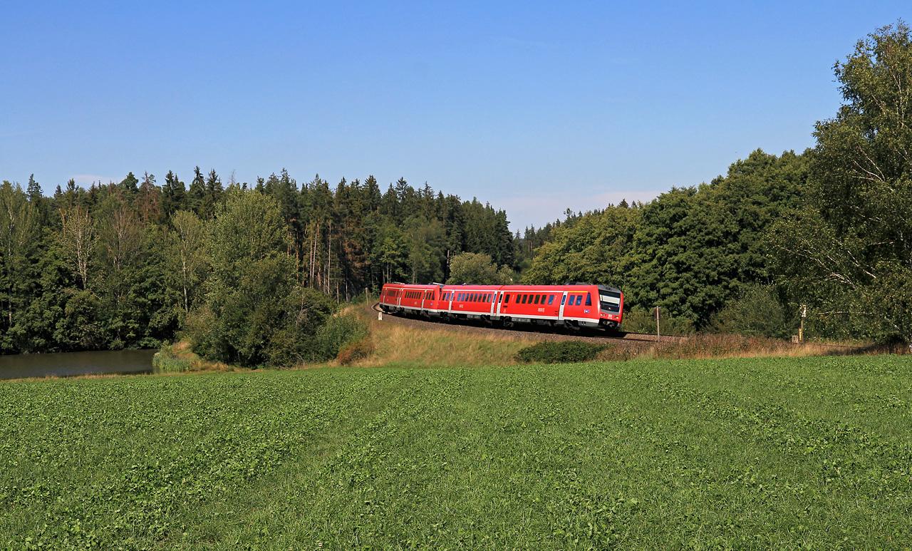 http://www.badische-schwarzwaldbahn.de/DSO/G123.jpg