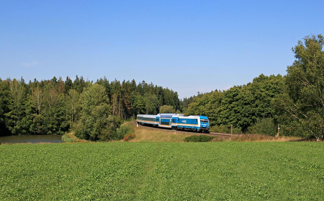 http://www.badische-schwarzwaldbahn.de/DSO/G124.jpg