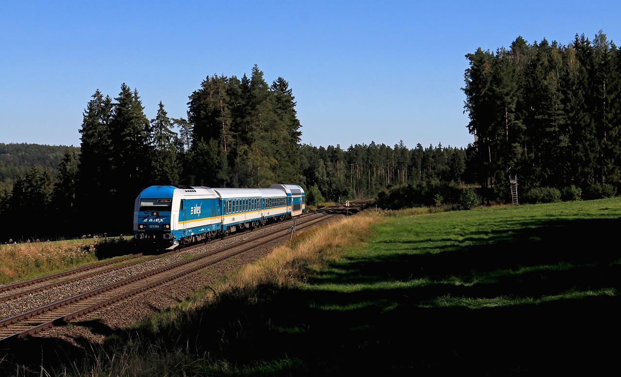 http://www.badische-schwarzwaldbahn.de/DSO/G125.jpg