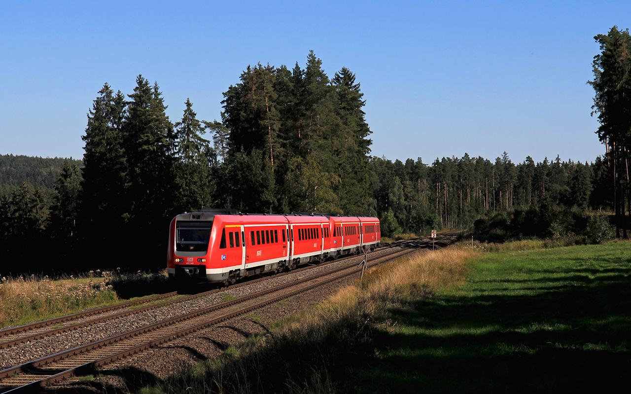 http://www.badische-schwarzwaldbahn.de/DSO/G126.jpg