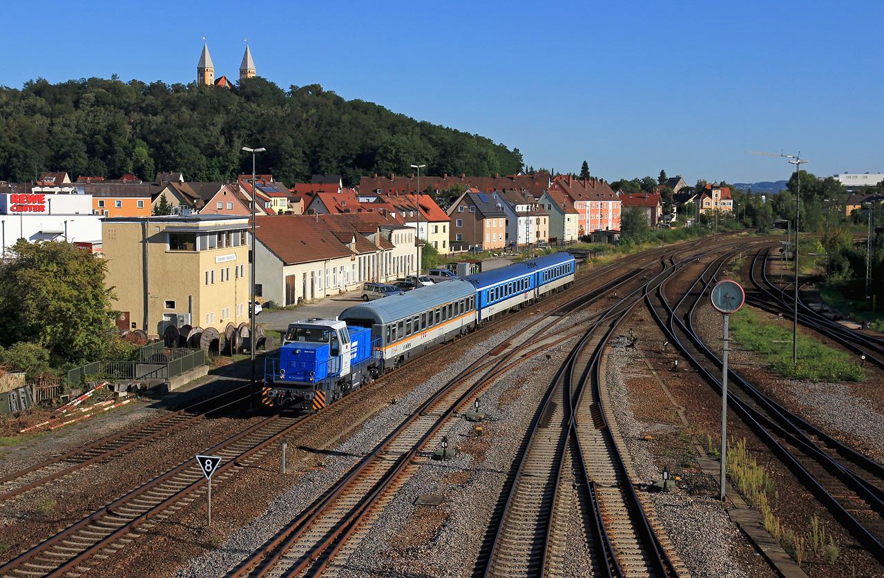 http://www.badische-schwarzwaldbahn.de/DSO/G127.jpg