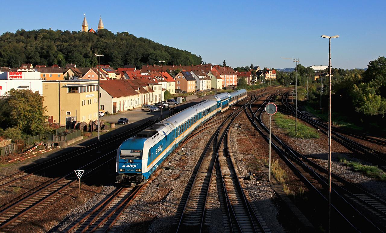 http://www.badische-schwarzwaldbahn.de/DSO/G128.jpg