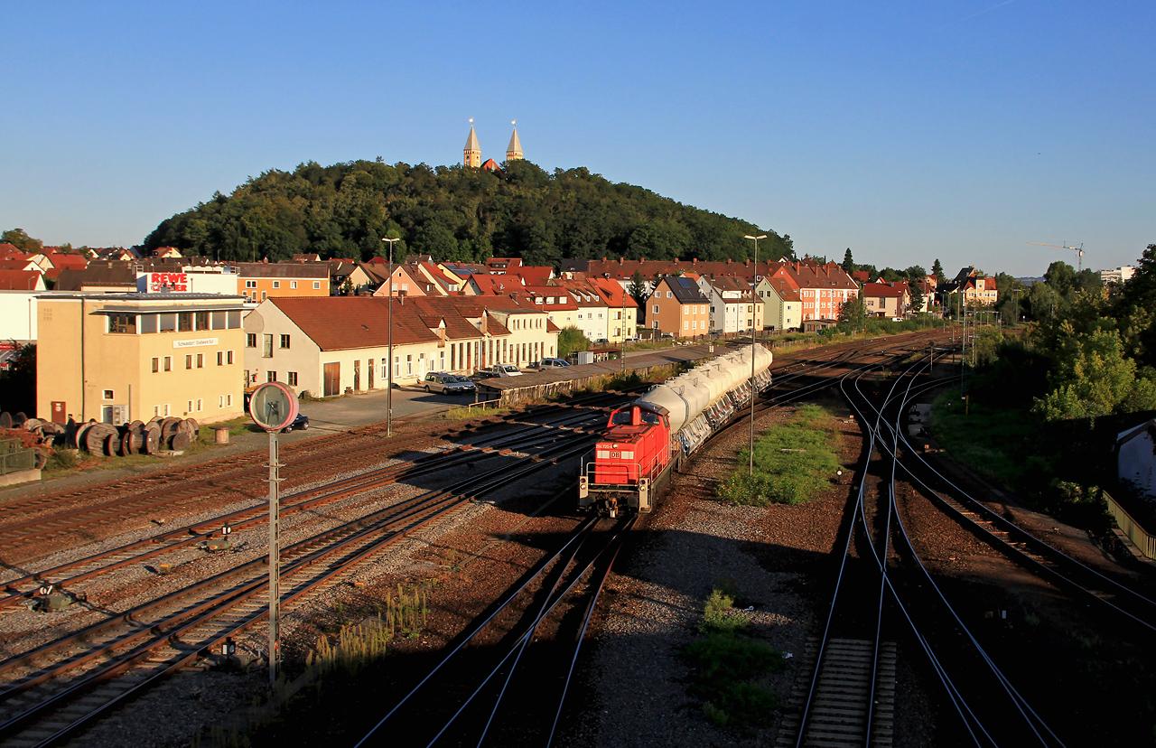 http://www.badische-schwarzwaldbahn.de/DSO/G129.jpg