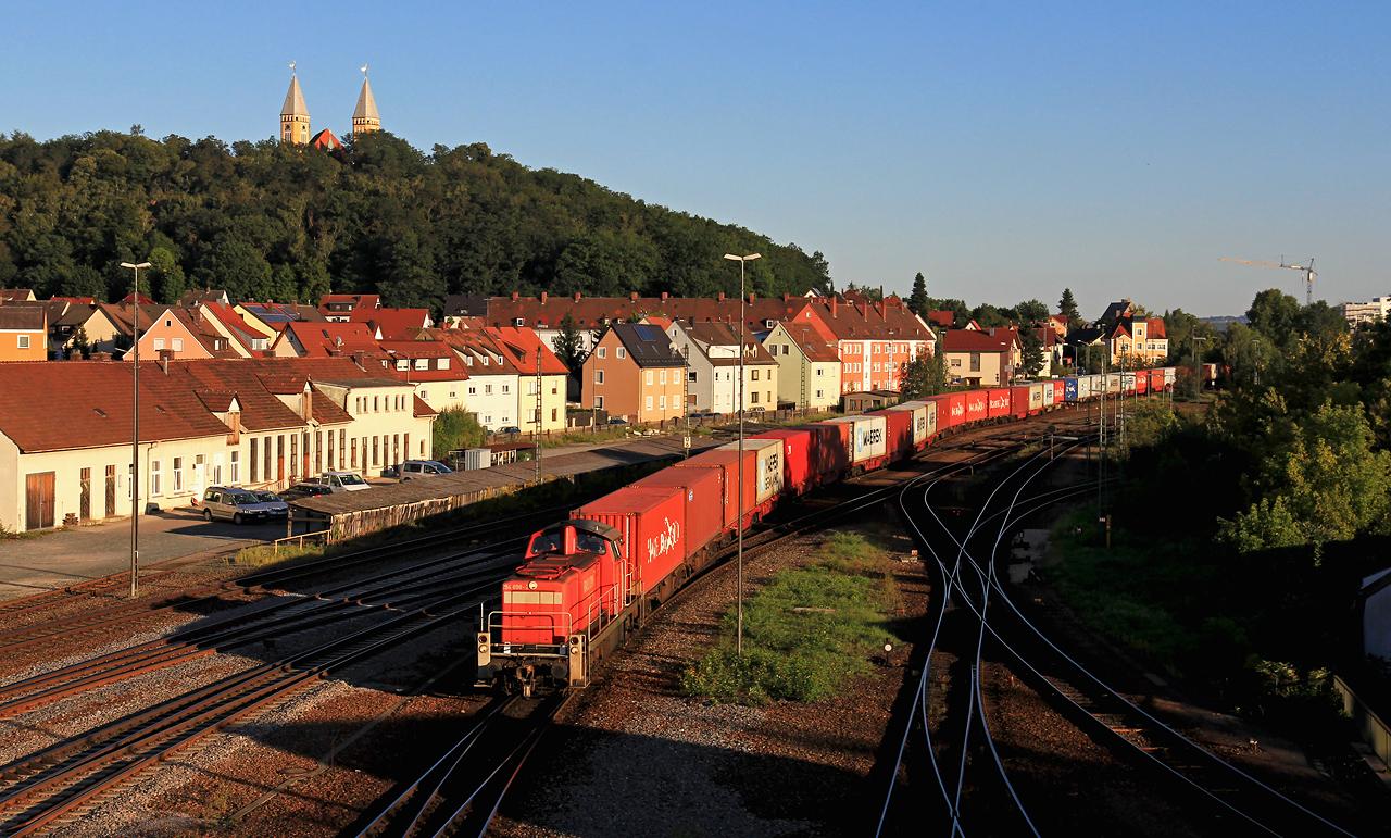 http://www.badische-schwarzwaldbahn.de/DSO/G130.jpg