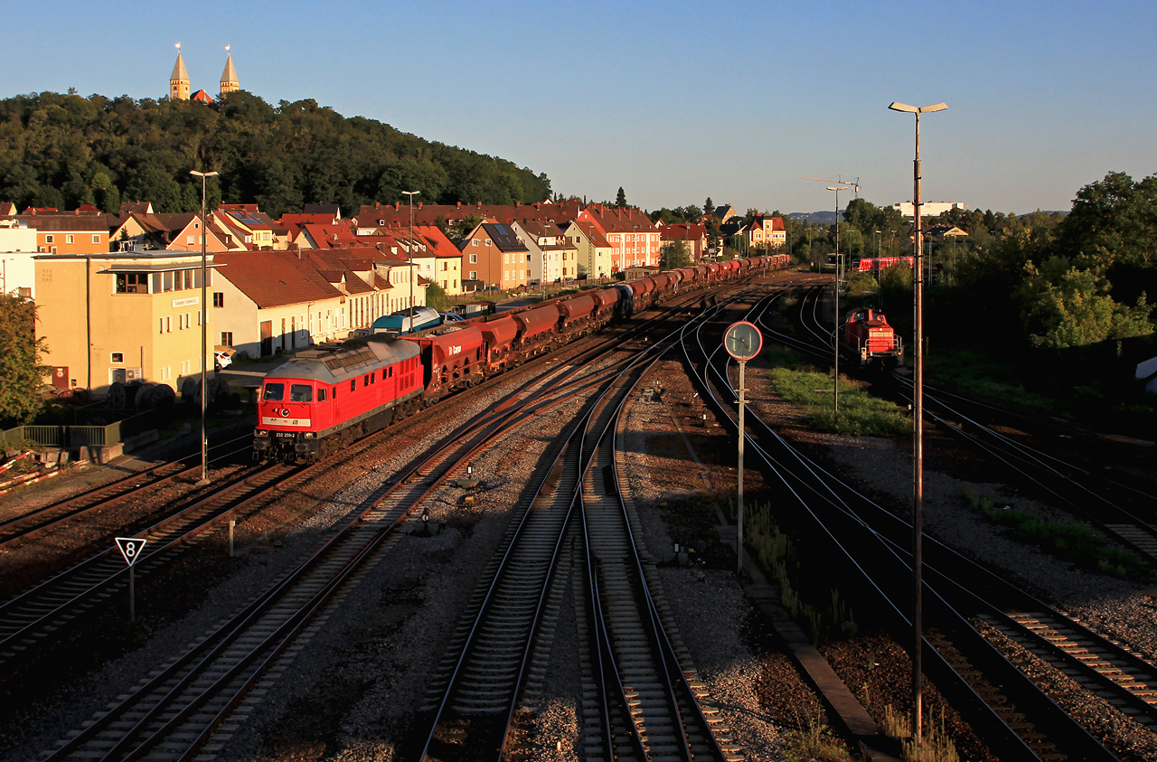 http://www.badische-schwarzwaldbahn.de/DSO/G131.jpg