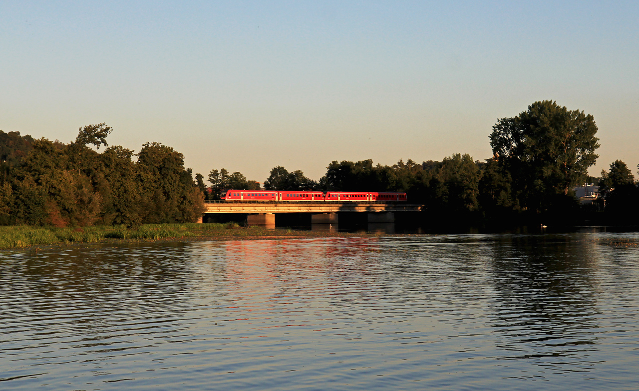http://www.badische-schwarzwaldbahn.de/DSO/G133.jpg