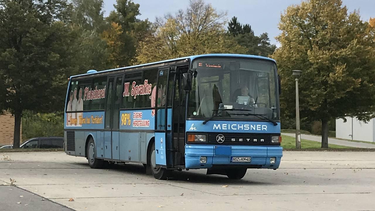 http://www.badische-schwarzwaldbahn.de/DSO/G136.jpg
