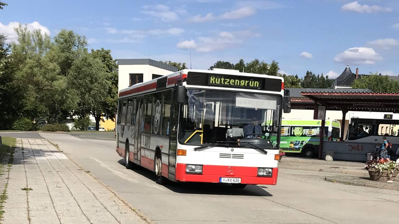 http://www.badische-schwarzwaldbahn.de/DSO/G137.jpg