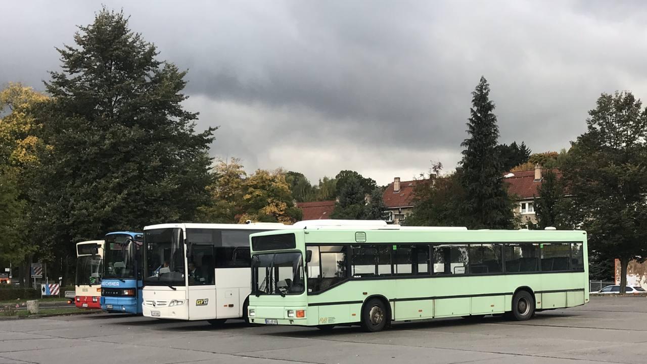 http://www.badische-schwarzwaldbahn.de/DSO/G138.jpg